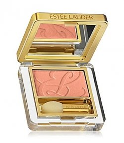 Estée Lauder Pure Color Eyeshadow