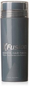 XFusion Keratin Hair Fibers Economy