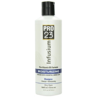 Infusium 23 Pro Moist Shampoo