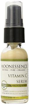 Moonessence Vitamin C Facial Serum