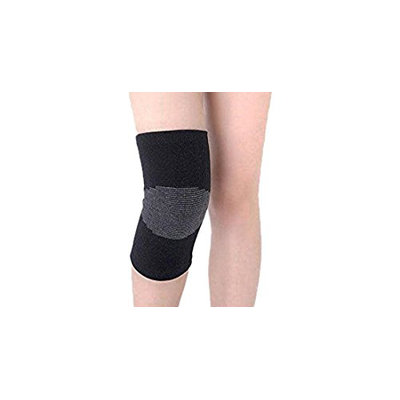 HometekUSA Chronic Pain Compression Knee Warmer Support