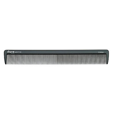 Diane Cutting Comb (Pack of 12)