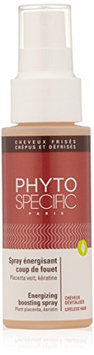 PHYTO SPECIFIC Energizing Boosting Spray
