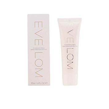 Eve Lom Talc Radiance Cream