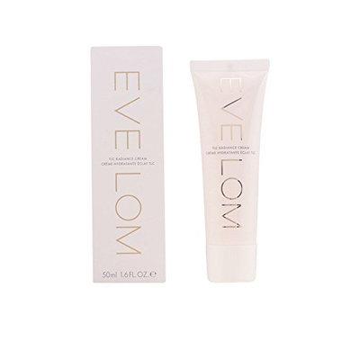 Eve Lom Talc Radiance Cream