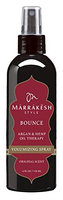 Marrakesh Hair Care Bounce Volumizing Spray