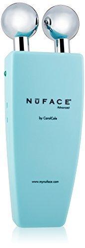 NuFACE Classic Facial Toning Device