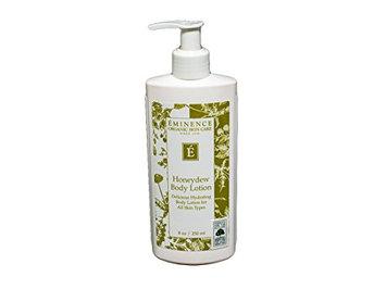 Eminence Organic Skincare Honeydew Body Lotion