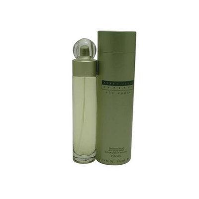 Perry Ellis Reserve By Perry Ellis For Women. Eau De Parfum Spray 1.7 Ounces