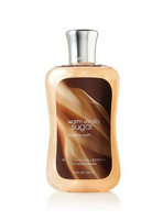 Bath & Body Works® Warm Vanilla Sugar Bubble Bath