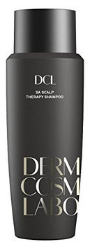 SA Scalp Therapy Shampoo