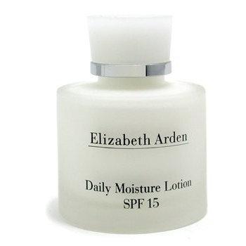 Elizabeth Arden Daily Moisture Lotion SPF 15