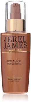 Youthful 8 Oil Serum