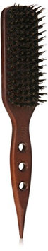 Fromm 7 Row Porcupine Tease Brush