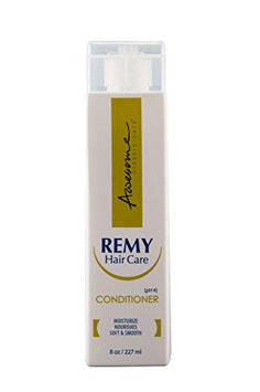 Awesome Remy Hair Care Conditioner
