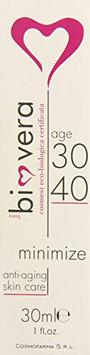 Cosmofarma Bio Vera Minimize-Antiaging Skin Care