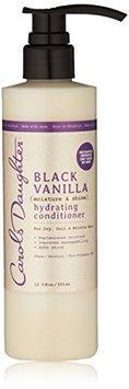 Carols Daughter Black Vanilla Moisture & Shine Hydrating Conditioner