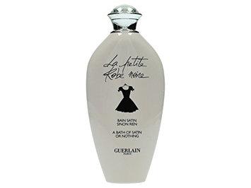 Guerlain La Petite Robe Noire Bath Gel for Women