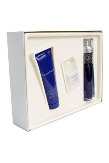 OCEAN PACIFIC Cologne Set for Men