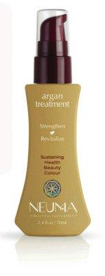 Neuma Argan Treatment