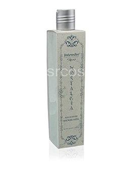 Skin Moisture Shower Milk - Passion (Green 11.9 fl.oz