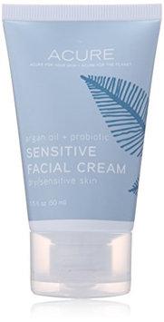 Acure Sensitive Facial Cream