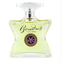 Bond No. 9 New Haarlem Eau de Parfum Spary for Women