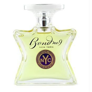 Bond No. 9 New Haarlem Eau de Parfum Spary for Women