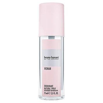 Bruno Banani Deodorant Spray for Women