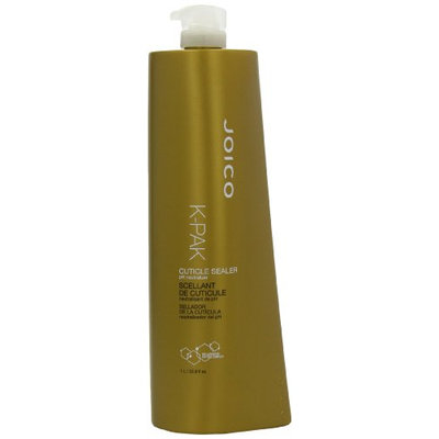Joico K Pak Cuticle Sealer