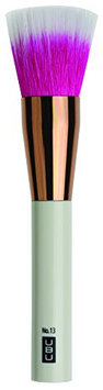 UBU Picture Perfect Professional Stippling Brush