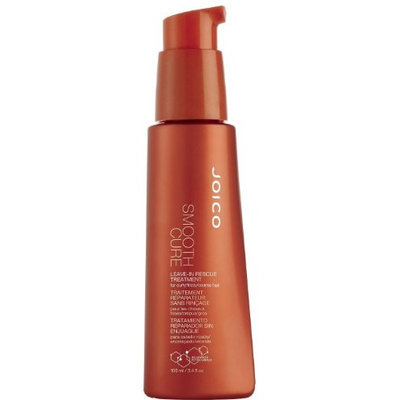 Joico Smooth Cure Leave In Rescue Treatment 3.4 oz