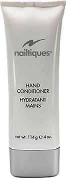 Nailtiques Cuticles and Hand Conditioner for Women