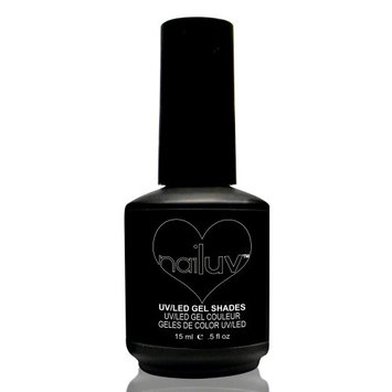 Nailuv Gel Nail Polish