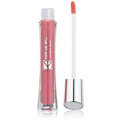 Kaplan MD Lip 20 Treatment Gloss