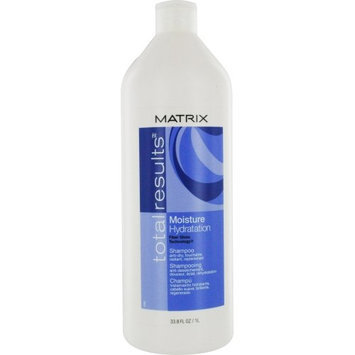 Total Results Total Results Moisture Hydration Shampoo