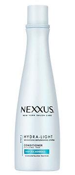 Nexxus New York Salon Care Conditioner