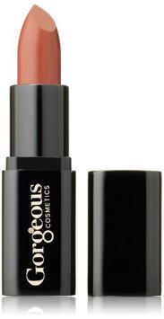 Gorgeous Cosmetics Lipstick