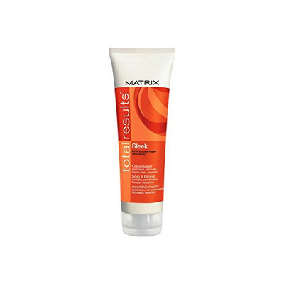 Matrix Total Results Sleek Conditioner for Unisex
