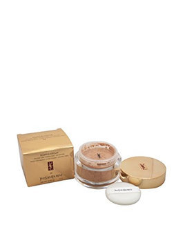 Yves Saint Laurent Souffle D'Eclat Sheer and Radiant Natural Finish Loose Powder