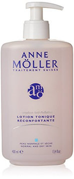 Lotion Reconfortante by Anne Moller