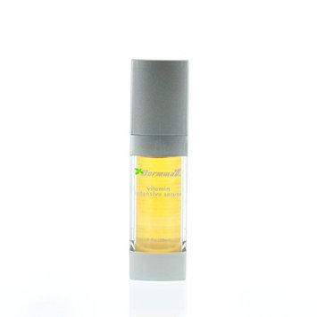 Dermmax Skincare Vitamin Intensive Serum