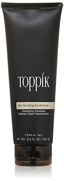 Toppik Keratinized Hair Building Conditioner