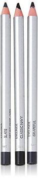 ON&OFF Eyeliner Pencil Set (Grapeful