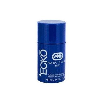 MARC  Ecko Blue Deodrant Spray for Men