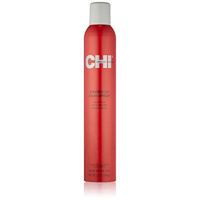 CHI Enviro 54 Natural Hair Spray