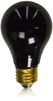 Thermal SPA 49138 Black Light 75 Watt Replacement Bulb