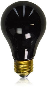Thermal SPA 49138 Black Light 75 Watt Replacement Bulb