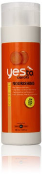 Yes To Carrots Nourishing Hair Conditioner