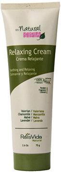 Saysi Natural Relaxing Cream